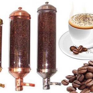 خرید اکسسوری قهوه