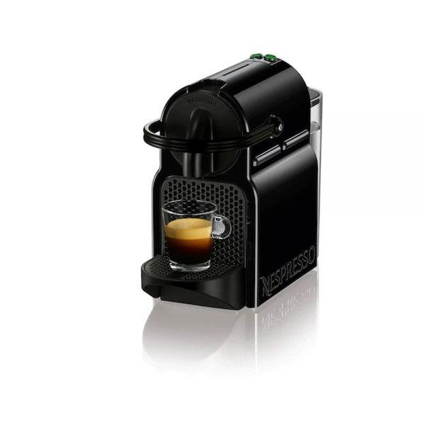 قهوه ساز کپسولی