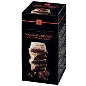 کوکی شکلاتی نسپرسو 16 عددی